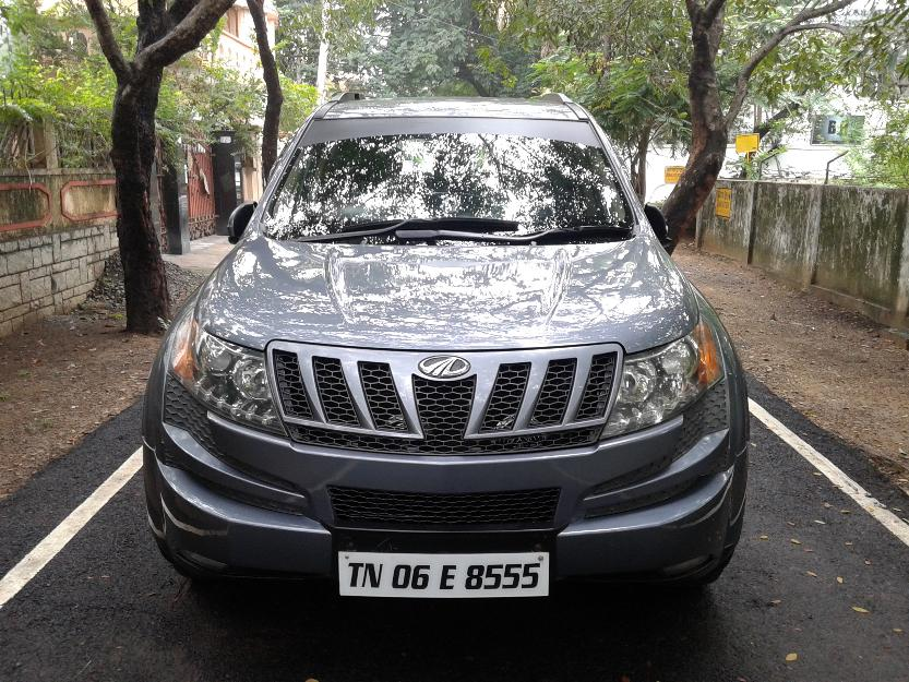 Used Cars For Sale In Chennai Quikr
